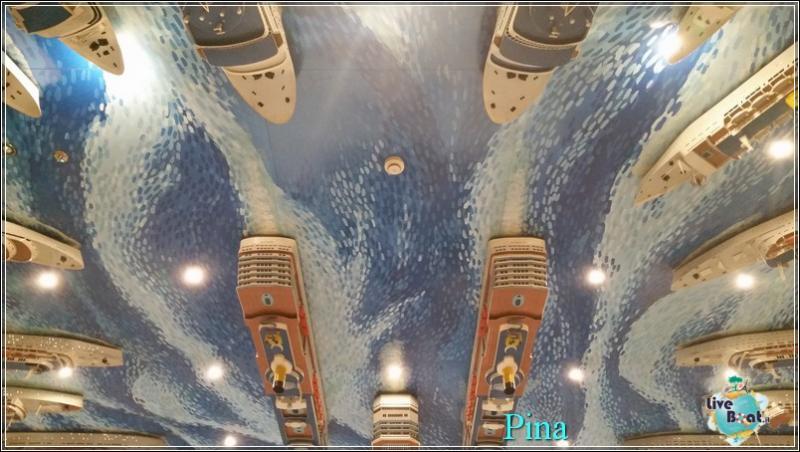 Costa Fortuna dall'altrio e nell'atrio...-foto-costa-fortuna-forum-crociere-liveboat-18-jpg