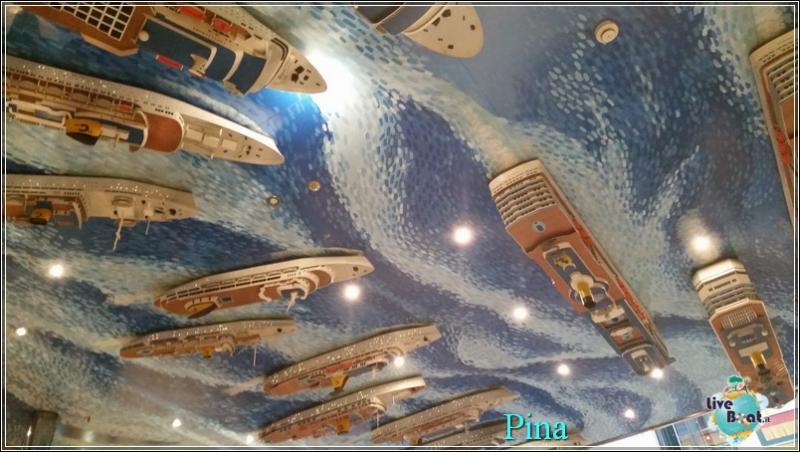 Costa Fortuna dall'altrio e nell'atrio...-foto-costa-fortuna-forum-crociere-liveboat-19-jpg