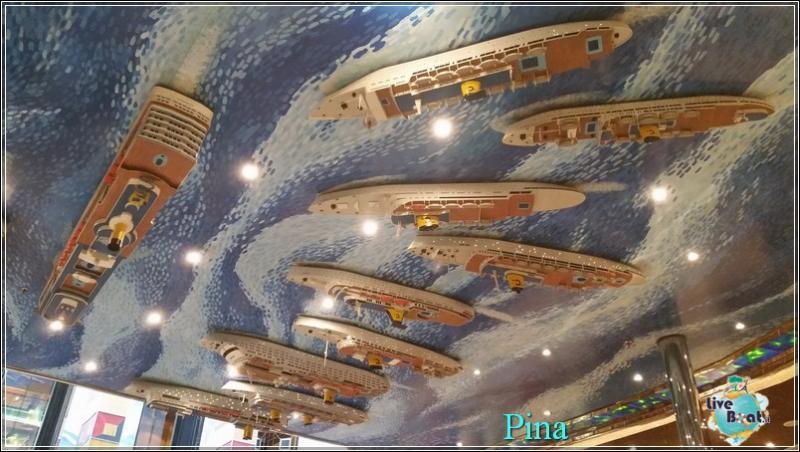 Costa Fortuna dall'altrio e nell'atrio...-foto-costa-fortuna-forum-crociere-liveboat-20-jpg