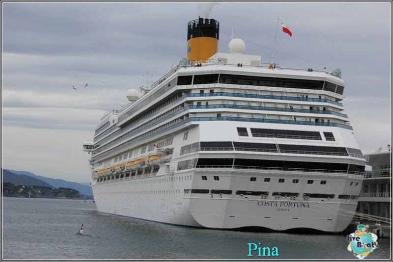 Foto  nave Costa Fortuna-foto-costa-fortuna-forum-crociere-liveboat-432-jpg