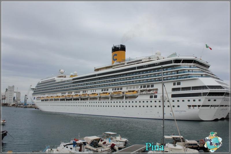 Foto  nave Costa Fortuna-foto-costa-fortuna-forum-crociere-liveboat-434-jpg