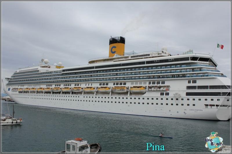 Foto  nave Costa Fortuna-foto-costa-fortuna-forum-crociere-liveboat-439-jpg