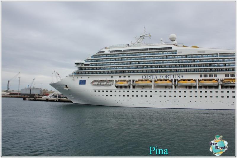 Foto  nave Costa Fortuna-foto-costa-fortuna-forum-crociere-liveboat-440-jpg