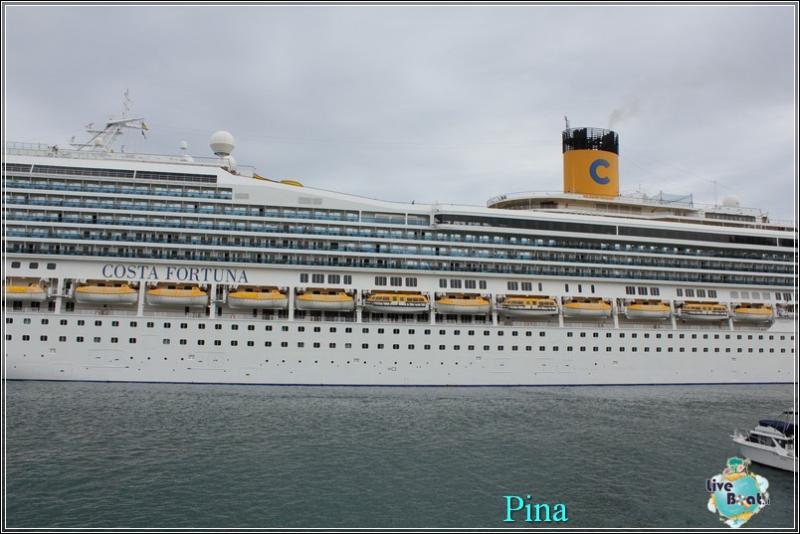 Foto  nave Costa Fortuna-foto-costa-fortuna-forum-crociere-liveboat-441-jpg