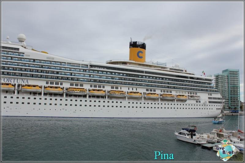 Foto  nave Costa Fortuna-foto-costa-fortuna-forum-crociere-liveboat-442-jpg