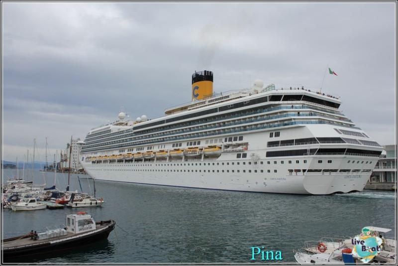 Foto  nave Costa Fortuna-foto-costa-fortuna-forum-crociere-liveboat-450-jpg