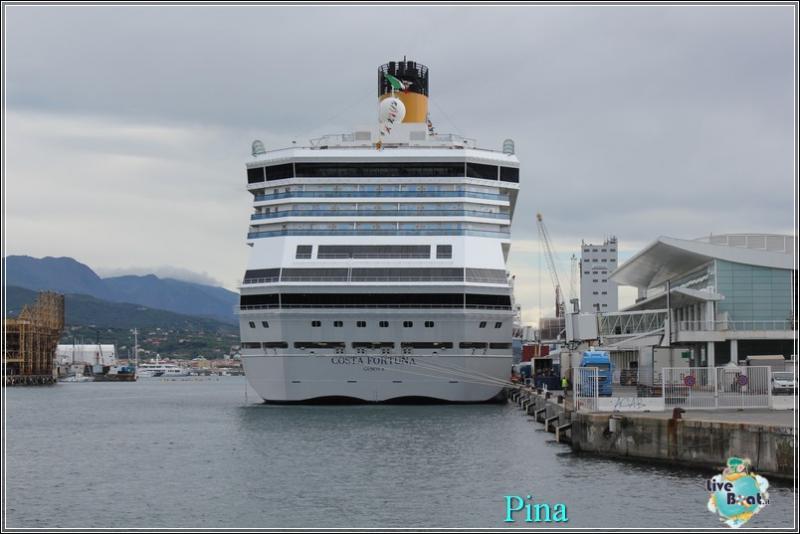 Foto  nave Costa Fortuna-foto-costa-fortuna-forum-crociere-liveboat-1-jpg