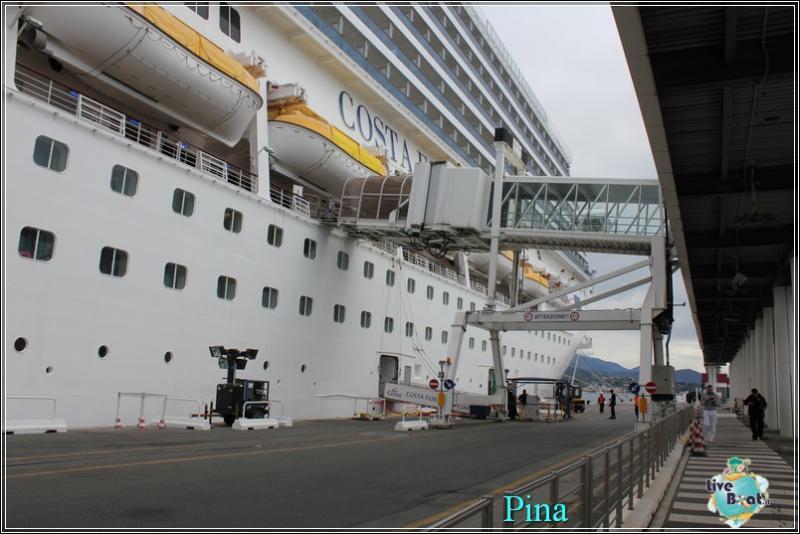 Foto  nave Costa Fortuna-foto-costa-fortuna-forum-crociere-liveboat-5-jpg