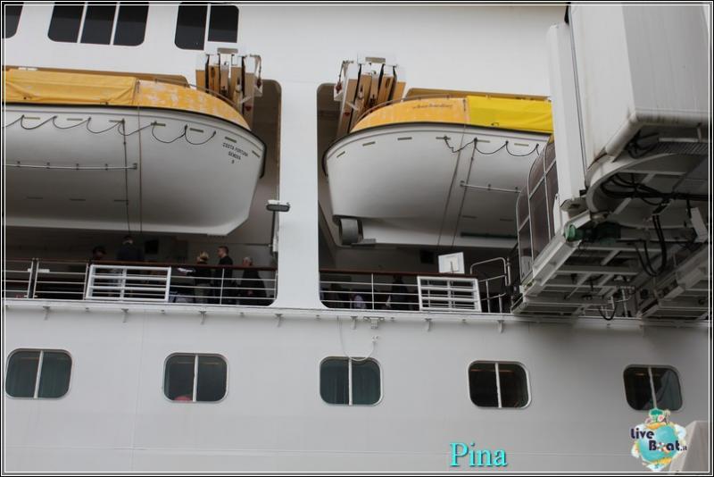 Foto  nave Costa Fortuna-foto-costa-fortuna-forum-crociere-liveboat-416-jpg