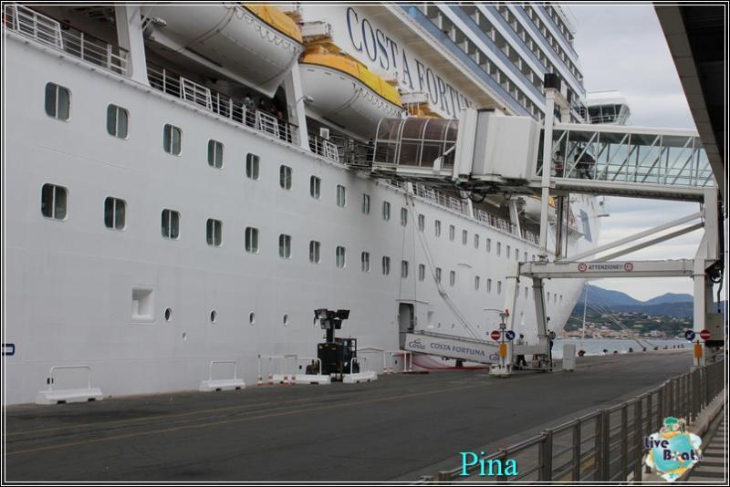 Foto  nave Costa Fortuna-foto-costa-fortuna-forum-crociere-liveboat-417-jpg