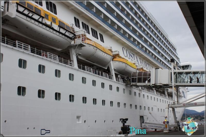 Foto  nave Costa Fortuna-foto-costa-fortuna-forum-crociere-liveboat-419-jpg