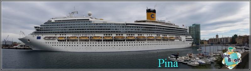 Foto  nave Costa Fortuna-foto-costa-fortuna-forum-crociere-liveboat-161-jpg