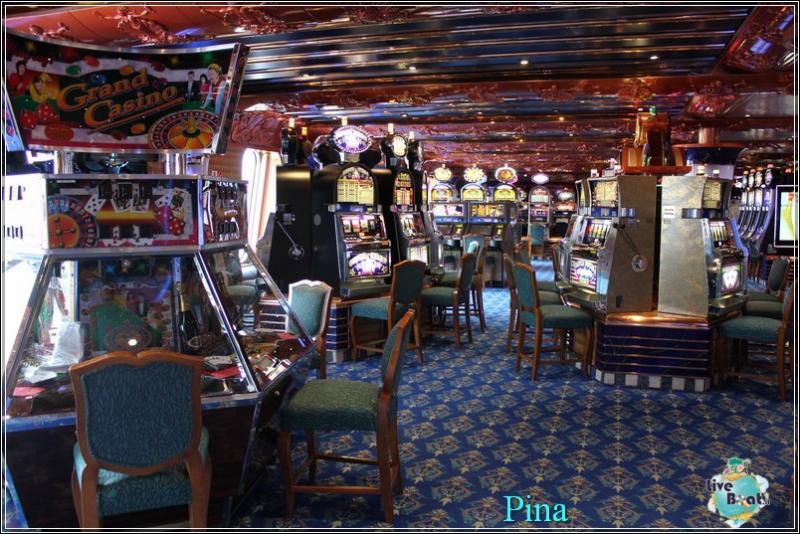 -foto-costa-fortuna-forum-crociere-liveboat-111-jpg