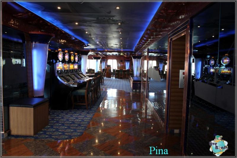 -foto-costa-fortuna-forum-crociere-liveboat-114-jpg