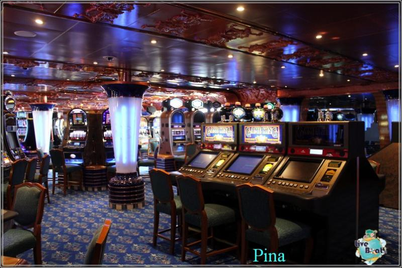 -foto-costa-fortuna-forum-crociere-liveboat-116-jpg
