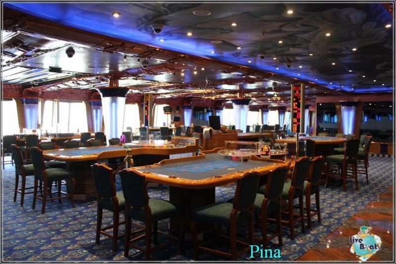 -foto-costa-fortuna-forum-crociere-liveboat-118-jpg