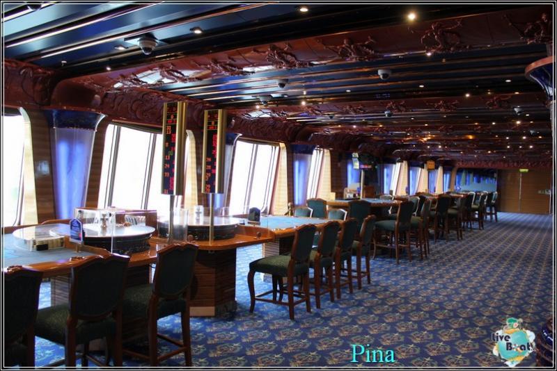 -foto-costa-fortuna-forum-crociere-liveboat-119-jpg