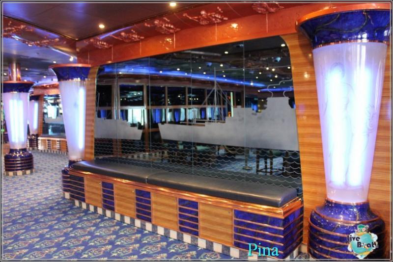 -foto-costa-fortuna-forum-crociere-liveboat-120-jpg