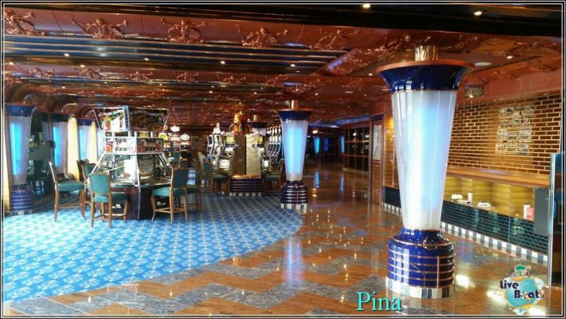 -foto-costa-fortuna-forum-crociere-liveboat-46-jpg