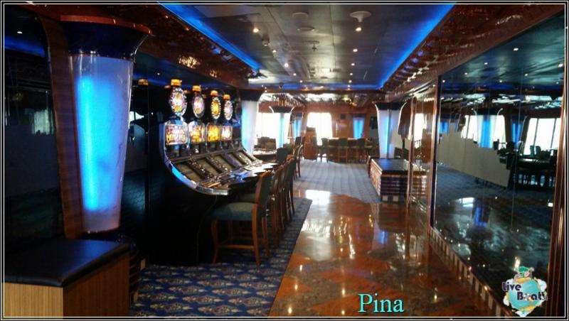 -foto-costa-fortuna-forum-crociere-liveboat-49-jpg