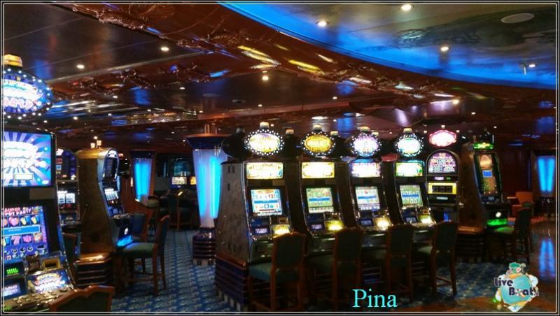 -foto-costa-fortuna-forum-crociere-liveboat-50-jpg
