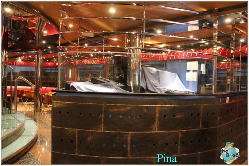 Discoteca Vulcania 1927-foto-costa-fortuna-forum-crociere-liveboat-204-jpg