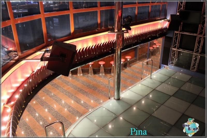 Discoteca Vulcania 1927-foto-costa-fortuna-forum-crociere-liveboat-123-jpg
