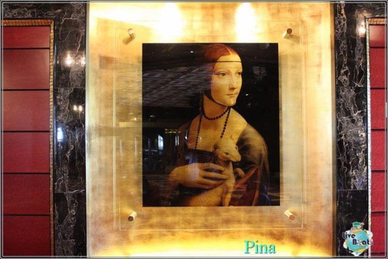 Salone Leonardo da Vinci 1960-foto-costa-fortuna-forum-crociere-liveboat-148-jpg