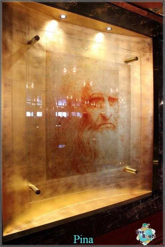 Salone Leonardo da Vinci 1960-foto-costa-fortuna-forum-crociere-liveboat-151-jpg