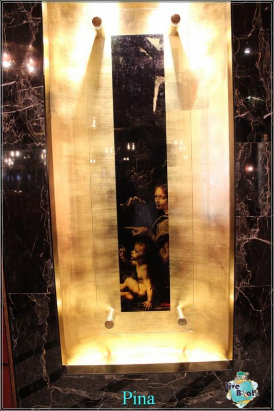 Salone Leonardo da Vinci 1960-foto-costa-fortuna-forum-crociere-liveboat-153-jpg