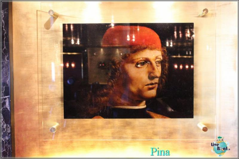 Salone Leonardo da Vinci 1960-foto-costa-fortuna-forum-crociere-liveboat-162-jpg