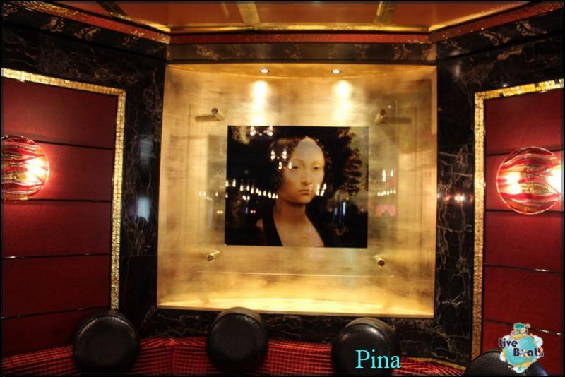 Salone Leonardo da Vinci 1960-foto-costa-fortuna-forum-crociere-liveboat-164-jpg