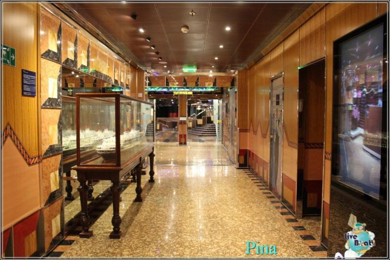 Costa Fortuna dall'altrio e nell'atrio...-foto-costa-fortuna-forum-crociere-liveboat-10-jpg
