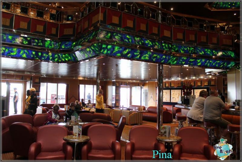Costa Fortuna dall'altrio e nell'atrio...-foto-costa-fortuna-forum-crociere-liveboat-223-jpg