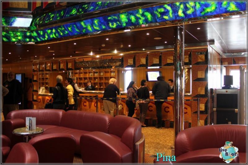 Costa Fortuna dall'altrio e nell'atrio...-foto-costa-fortuna-forum-crociere-liveboat-224-jpg