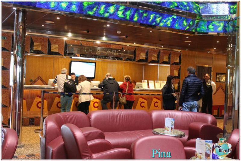 Costa Fortuna dall'altrio e nell'atrio...-foto-costa-fortuna-forum-crociere-liveboat-225-jpg