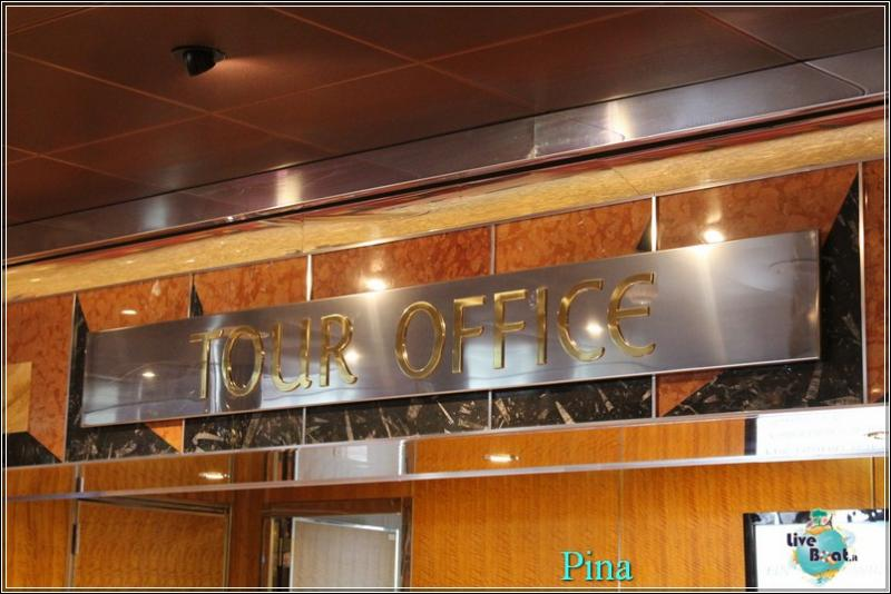 Costa Fortuna dall'altrio e nell'atrio...-foto-costa-fortuna-forum-crociere-liveboat-226-jpg
