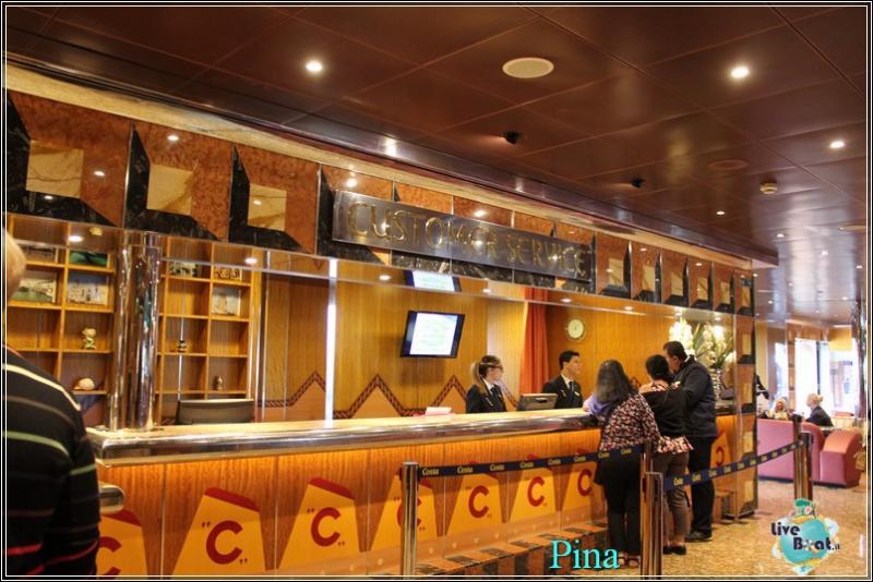 Costa Fortuna dall'altrio e nell'atrio...-foto-costa-fortuna-forum-crociere-liveboat-227-jpg