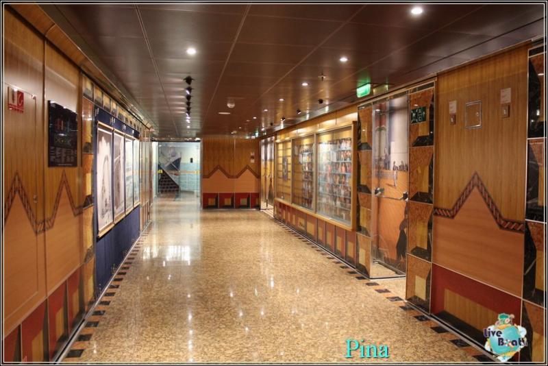 Costa Fortuna dall'altrio e nell'atrio...-foto-costa-fortuna-forum-crociere-liveboat-34-jpg