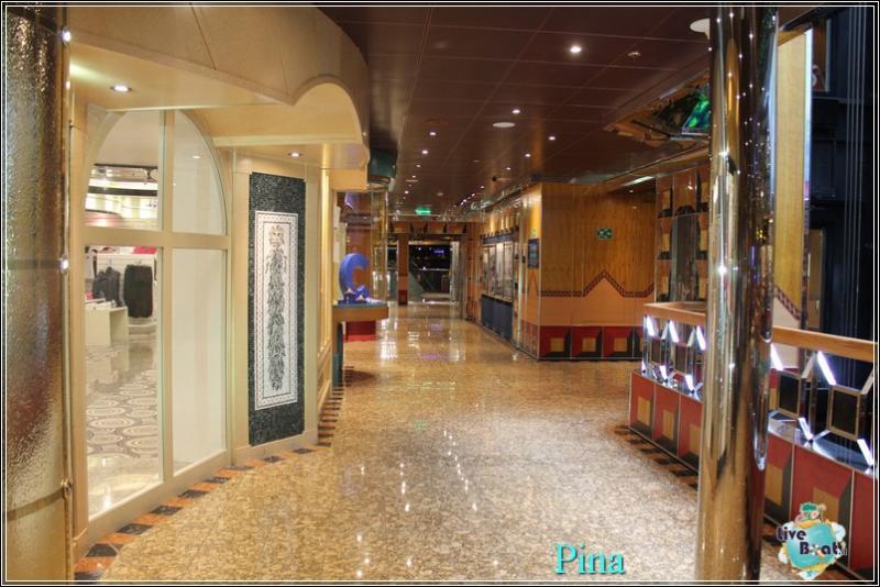 Costa Fortuna dall'altrio e nell'atrio...-foto-costa-fortuna-forum-crociere-liveboat-66-jpg