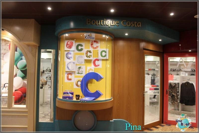 Costa Fortuna dall'altrio e nell'atrio...-foto-costa-fortuna-forum-crociere-liveboat-69-jpg
