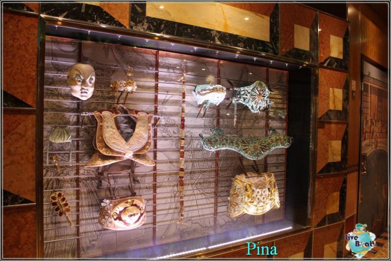 Costa Fortuna dall'altrio e nell'atrio...-foto-costa-fortuna-forum-crociere-liveboat-79-jpg