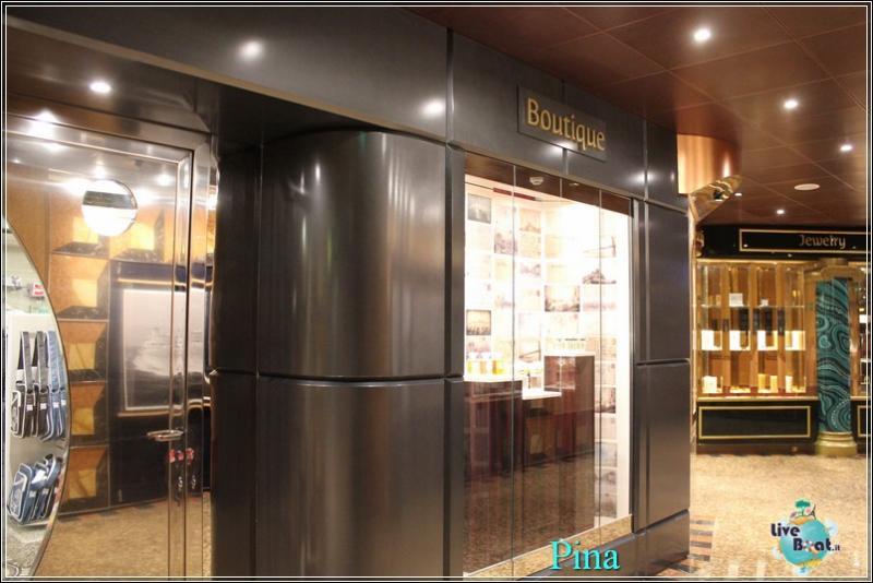Costa Fortuna dall'altrio e nell'atrio...-foto-costa-fortuna-forum-crociere-liveboat-81-jpg
