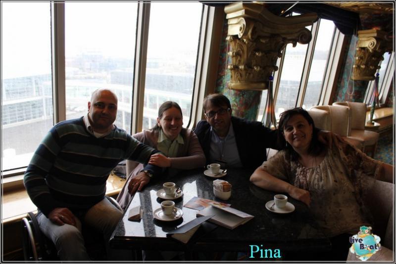 """2015/05/22 Costa Fortuna """"Gran Tour d'Europa""""-foto-costa-fortuna-forum-crociere-liveboat-400-jpg"""