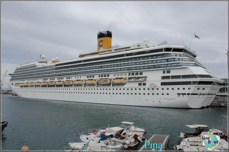 """2015/05/22 Costa Fortuna """"Gran Tour d'Europa""""-foto-costa-fortuna-forum-crociere-liveboat-436-jpg"""