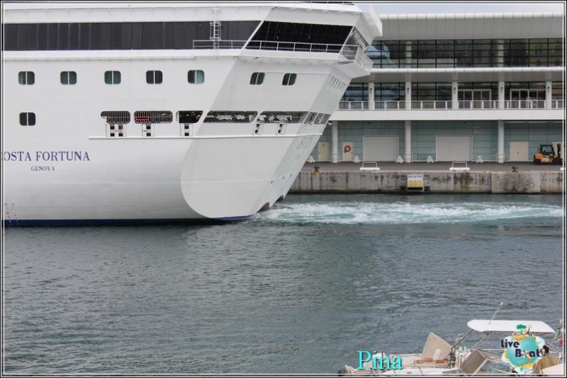 """2015/05/22 Costa Fortuna """"Gran Tour d'Europa""""-foto-costa-fortuna-forum-crociere-liveboat-448-jpg"""