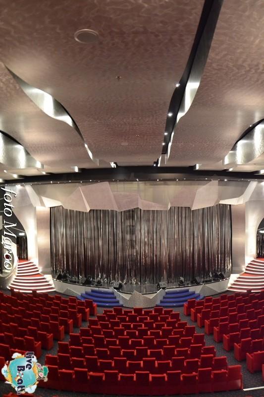 "Re: Teatro ""Pantheon"" - MSC Divina-2foto-msc_divina-liveboat-yacht_club-jpg"