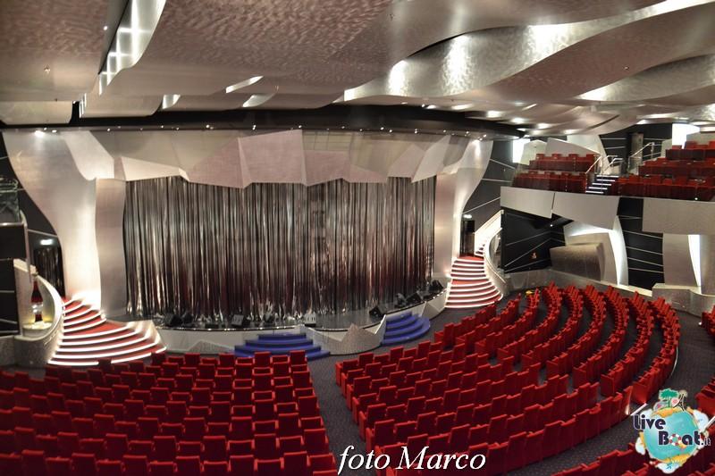 "Re: Teatro ""Pantheon"" - MSC Divina-3foto-msc_divina-liveboat-yacht_club-jpg"