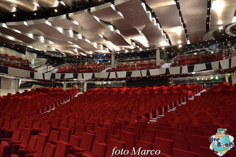 "Re: Teatro ""Pantheon"" - MSC Divina-4foto-msc_divina-liveboat-yacht_club-jpg"