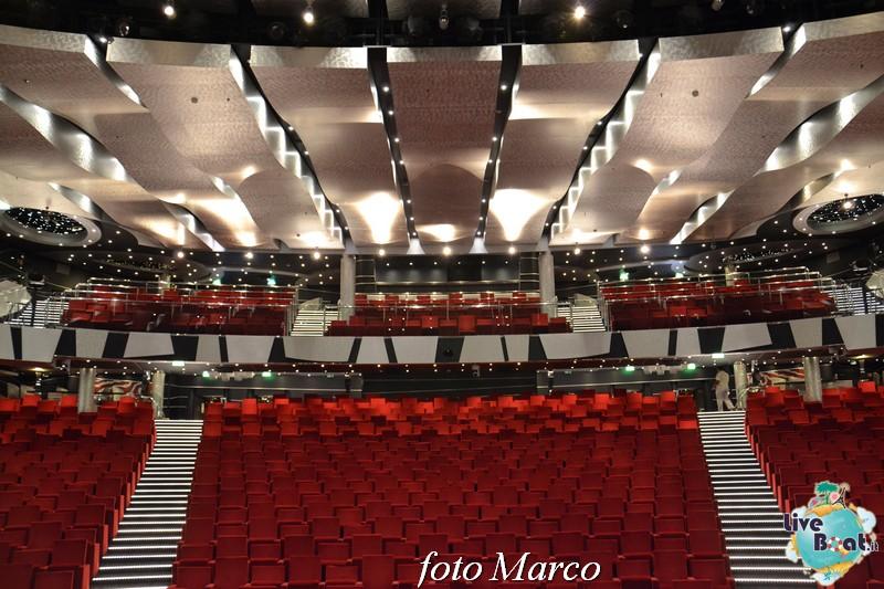 "Re: Teatro ""Pantheon"" - MSC Divina-5foto-msc_divina-liveboat-yacht_club-jpg"